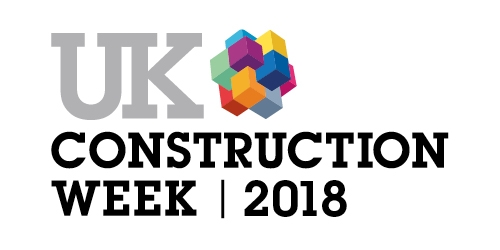UK Construction Week.