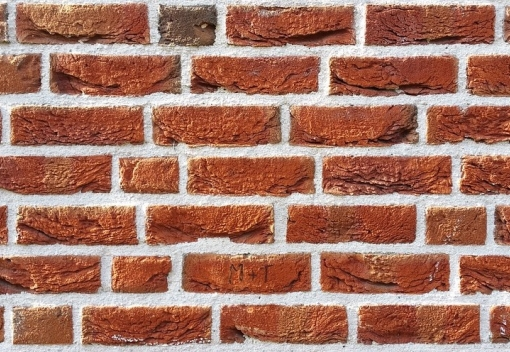 Brickability Group's Lines up £150M float